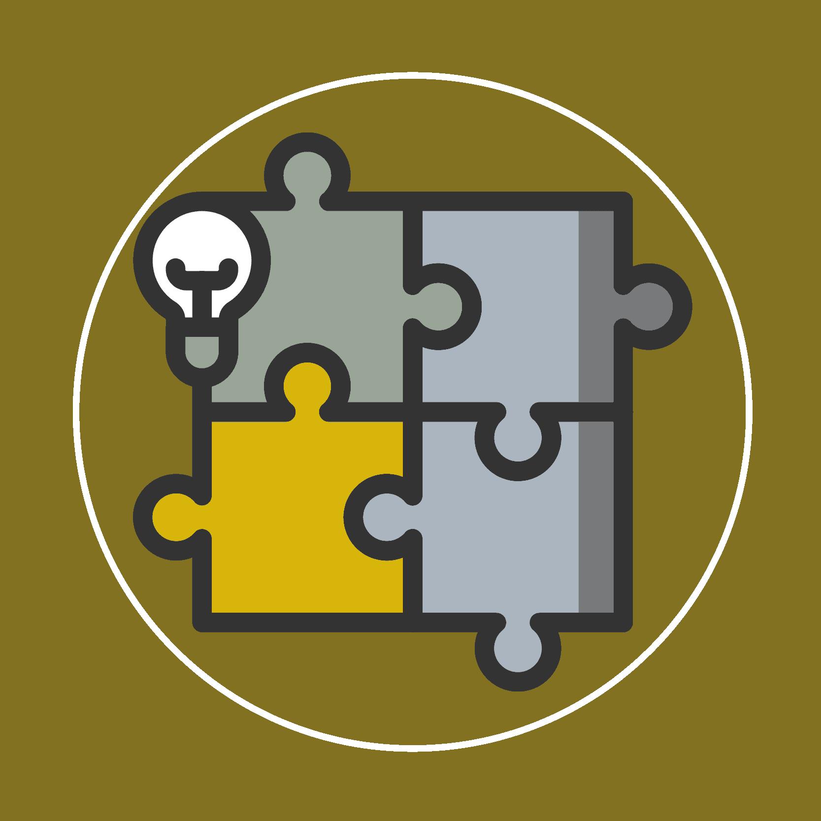 teamKMUdigital-webicons-02